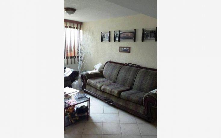 Foto de casa en venta en, arcos del alba, cuautitlán izcalli, estado de méxico, 1690306 no 03
