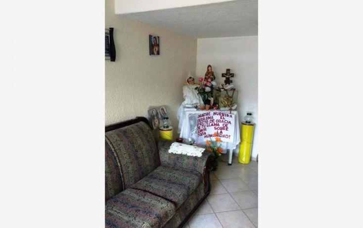 Foto de casa en venta en, arcos del alba, cuautitlán izcalli, estado de méxico, 1690306 no 05