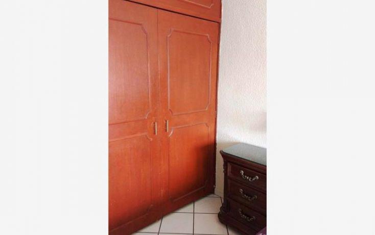 Foto de casa en venta en, arcos del alba, cuautitlán izcalli, estado de méxico, 1690306 no 07