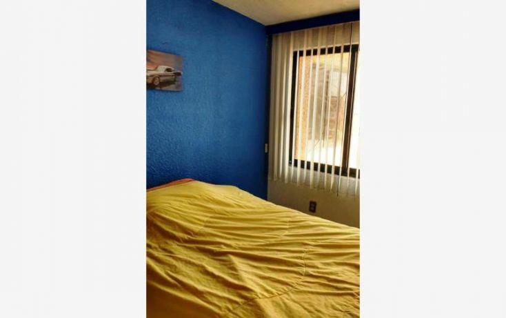 Foto de casa en venta en, arcos del alba, cuautitlán izcalli, estado de méxico, 1690306 no 12