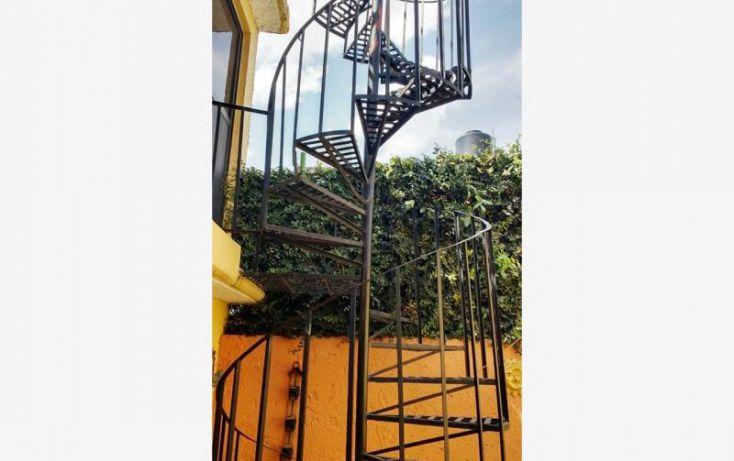 Foto de casa en venta en, arcos del alba, cuautitlán izcalli, estado de méxico, 1690306 no 17