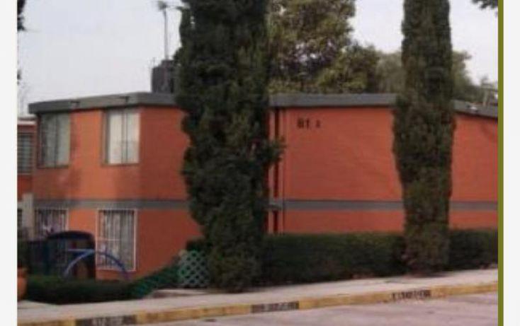 Foto de casa en venta en, arcos del alba, cuautitlán izcalli, estado de méxico, 1783432 no 01