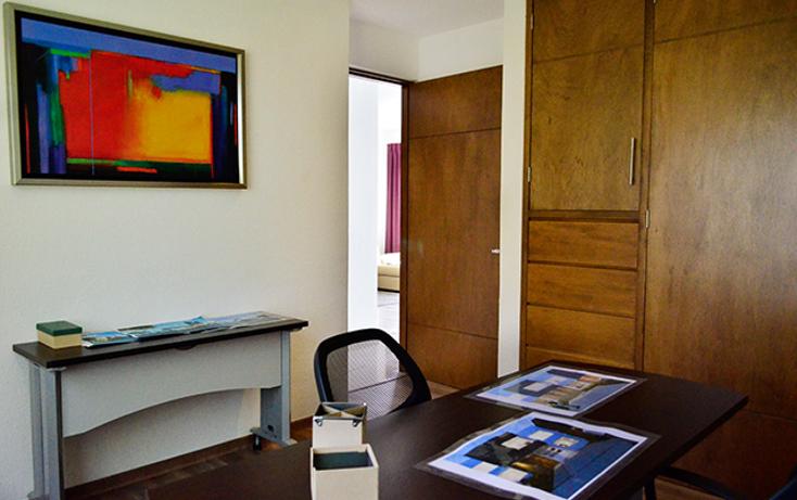 Foto de casa en venta en  , arcos del alba, cuautitl?n izcalli, m?xico, 1147115 No. 07