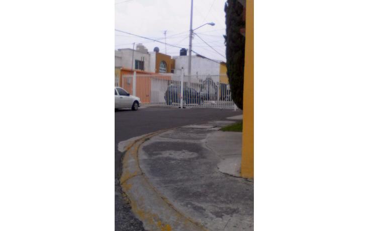 Foto de casa en venta en  , arcos del alba, cuautitlán izcalli, méxico, 1227339 No. 02