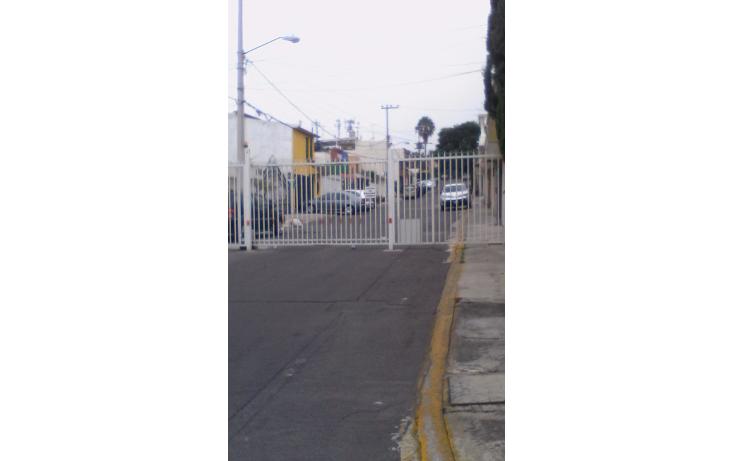 Foto de casa en venta en  , arcos del alba, cuautitlán izcalli, méxico, 1227339 No. 03
