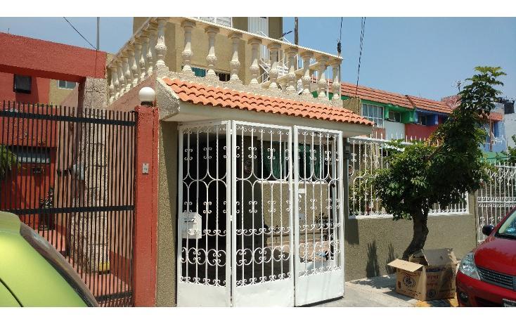 Foto de casa en venta en  , arcos del alba, cuautitlán izcalli, méxico, 1828635 No. 02
