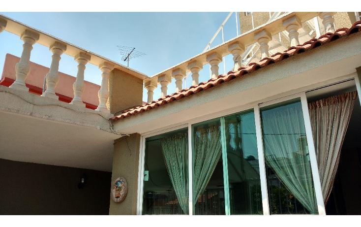 Foto de casa en venta en  , arcos del alba, cuautitlán izcalli, méxico, 1828635 No. 05