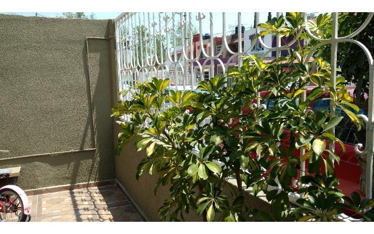 Foto de casa en venta en  , arcos del alba, cuautitlán izcalli, méxico, 1828635 No. 06