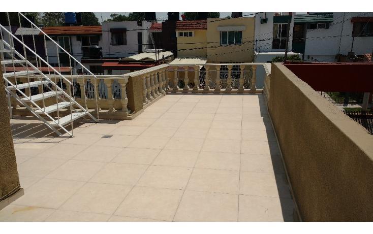 Foto de casa en venta en  , arcos del alba, cuautitlán izcalli, méxico, 1828635 No. 07
