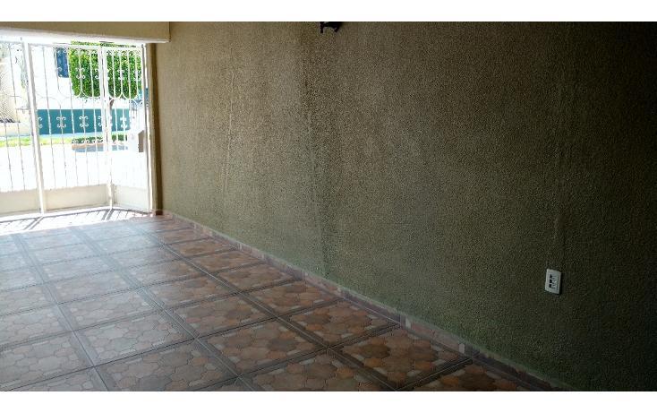 Foto de casa en venta en  , arcos del alba, cuautitlán izcalli, méxico, 1828635 No. 08