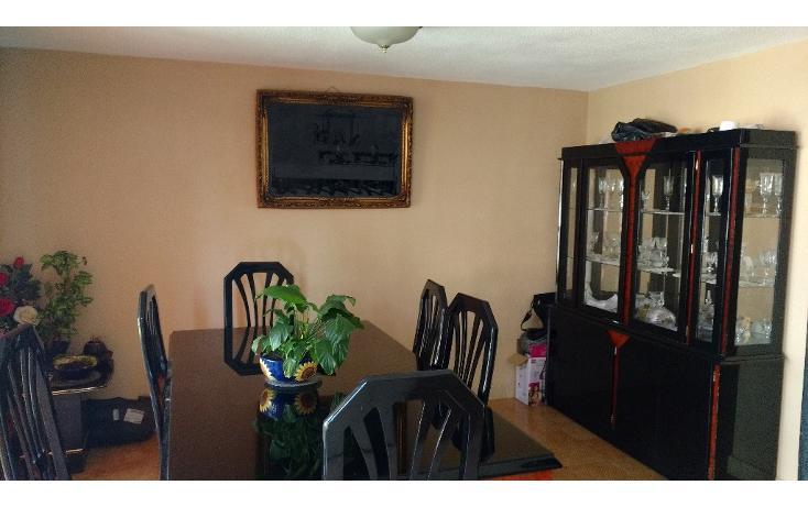 Foto de casa en venta en  , arcos del alba, cuautitlán izcalli, méxico, 1828635 No. 13