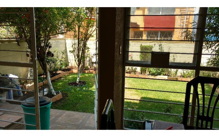 Foto de casa en venta en  , arcos del alba, cuautitlán izcalli, méxico, 1828635 No. 14