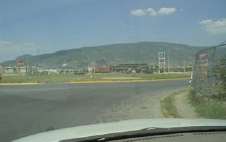 Foto de terreno comercial en renta en, arcos del sol 1 sector, monterrey, nuevo león, 1140381 no 03