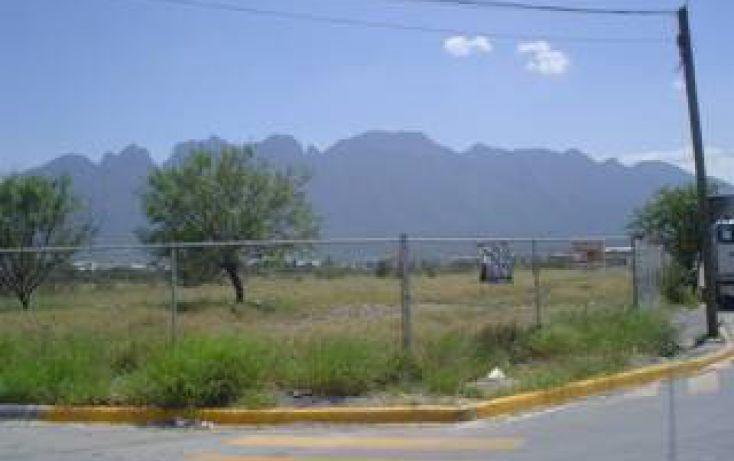Foto de terreno comercial en renta en, arcos del sol 1 sector, monterrey, nuevo león, 1140381 no 04