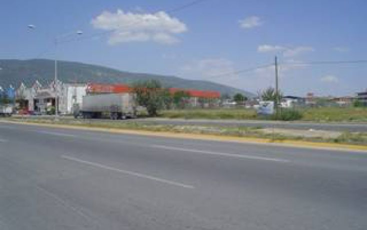 Foto de terreno comercial en renta en, arcos del sol 1 sector, monterrey, nuevo león, 1140381 no 05