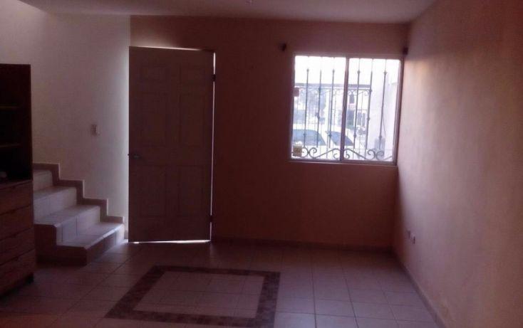 Foto de casa en venta en, arcos del sol 2 sector, monterrey, nuevo león, 1756640 no 04
