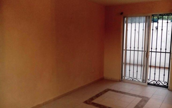 Foto de casa en venta en, arcos del sol 2 sector, monterrey, nuevo león, 1756640 no 06
