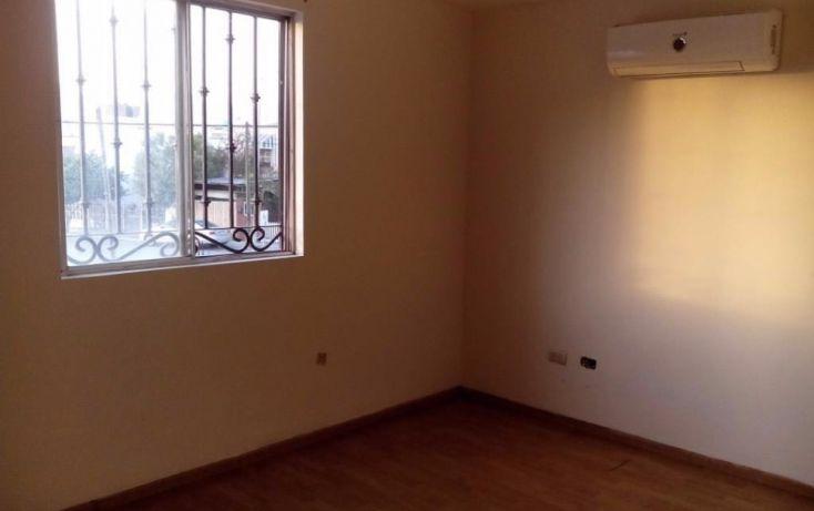 Foto de casa en venta en, arcos del sol 2 sector, monterrey, nuevo león, 1756640 no 08