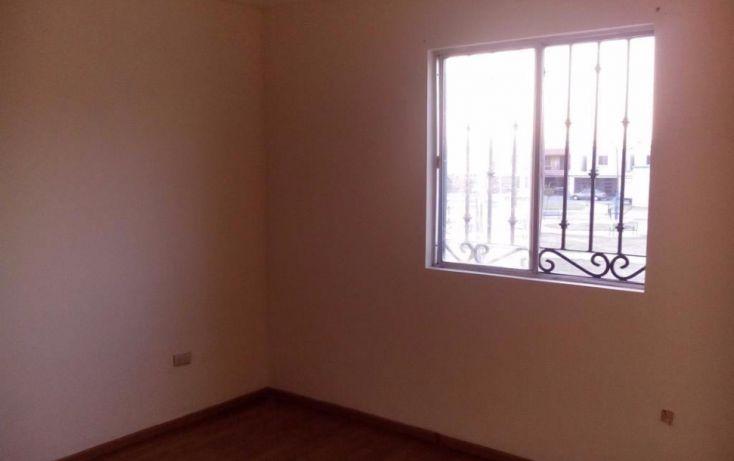 Foto de casa en venta en, arcos del sol 2 sector, monterrey, nuevo león, 1756640 no 09
