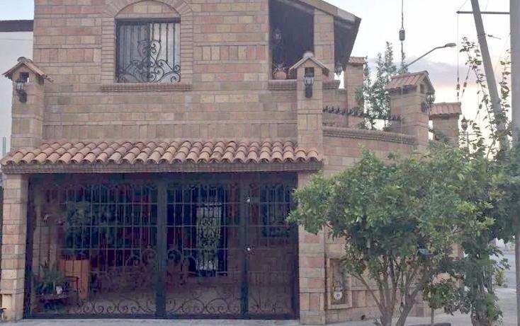 Casa en arcos del sol 4 sector en venta en id for Inmobiliaria 4 arcos