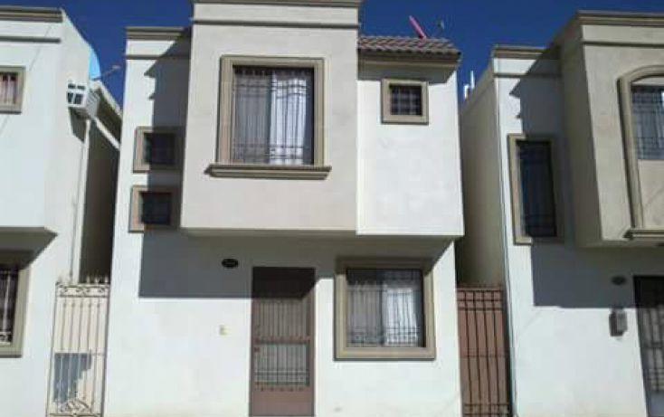 Foto de casa en venta en, arcos del sol 5 sector, monterrey, nuevo león, 1400197 no 01