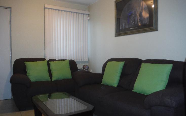 Foto de casa en venta en  , arcos del sol 5 sector, monterrey, nuevo león, 1463421 No. 02