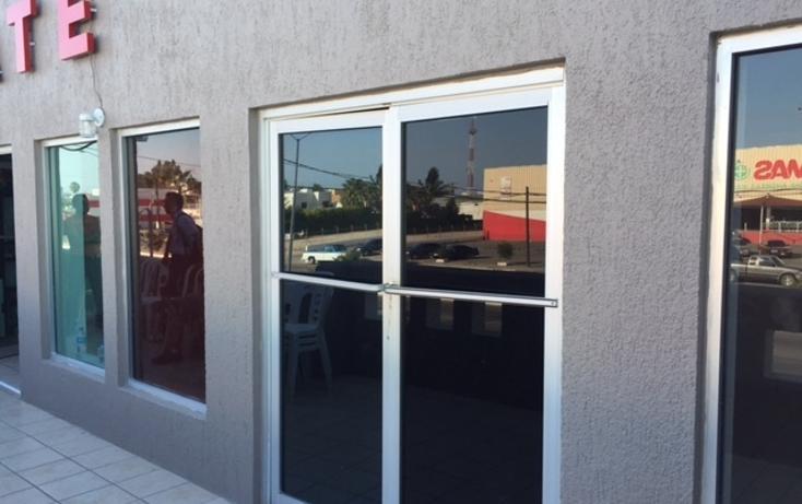 Foto de local en renta en  , arcos del sol i, la paz, baja california sur, 2033944 No. 02