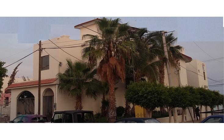 Foto de casa en venta en  , arcos del sol ii, los cabos, baja california sur, 1322885 No. 01