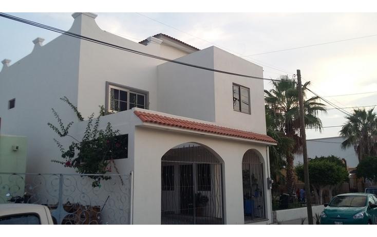 Foto de casa en venta en  , arcos del sol ii, los cabos, baja california sur, 1322885 No. 02