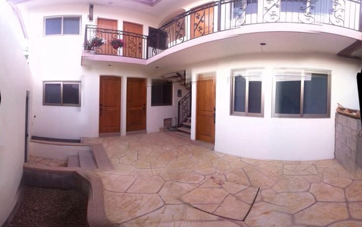 Foto de casa en venta en  , arcos del sol ii, los cabos, baja california sur, 1322885 No. 10