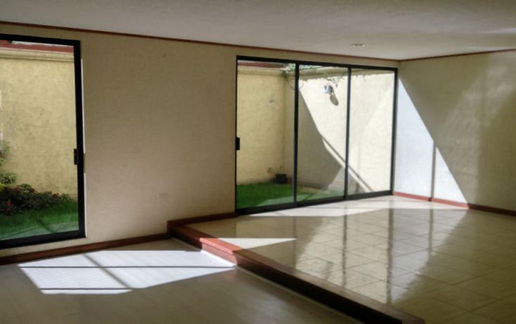 Foto de casa en renta en, arcos del sur, puebla, puebla, 1981810 no 01