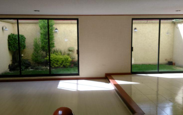 Foto de casa en renta en, arcos del sur, puebla, puebla, 1981810 no 02