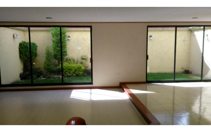 Foto de casa en renta en  , arcos del sur, puebla, puebla, 1981810 No. 02