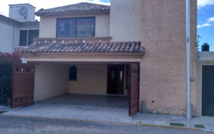 Foto de casa en renta en, arcos del sur, puebla, puebla, 1981810 no 03