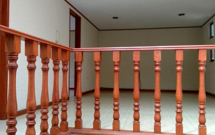 Foto de casa en renta en, arcos del sur, puebla, puebla, 1981810 no 05
