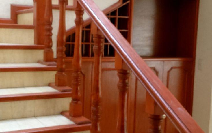 Foto de casa en renta en, arcos del sur, puebla, puebla, 1981810 no 06