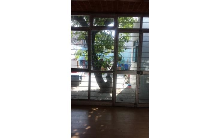 Foto de oficina en renta en  , arcos, guadalajara, jalisco, 1769504 No. 01