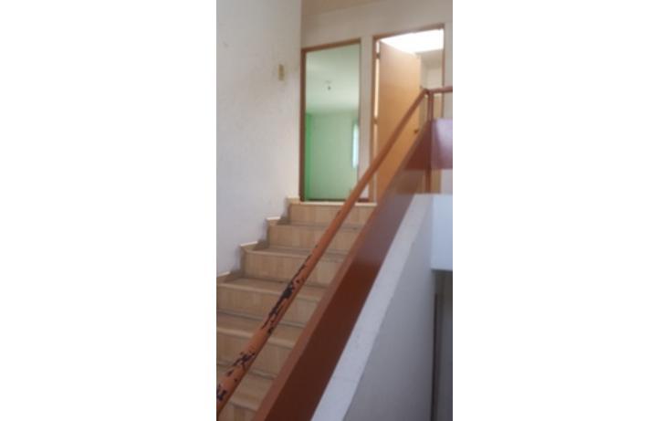 Foto de oficina en renta en  , arcos, guadalajara, jalisco, 1769504 No. 02
