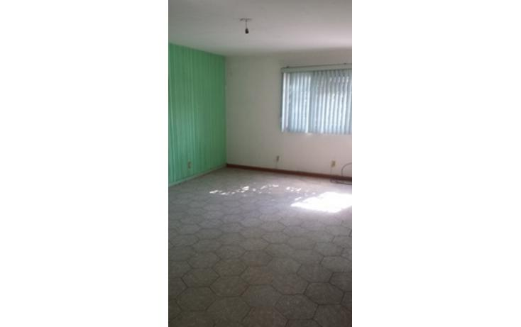 Foto de oficina en renta en  , arcos, guadalajara, jalisco, 1769504 No. 03