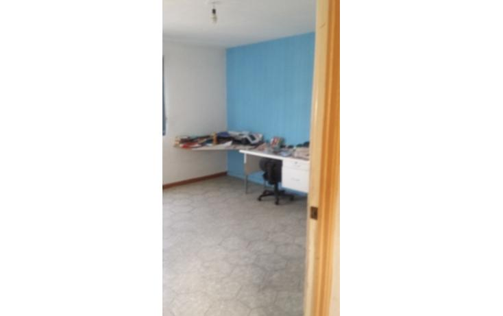 Foto de oficina en renta en  , arcos, guadalajara, jalisco, 1769504 No. 07