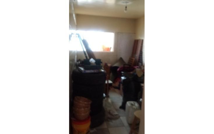 Foto de oficina en renta en  , arcos, guadalajara, jalisco, 1769504 No. 11