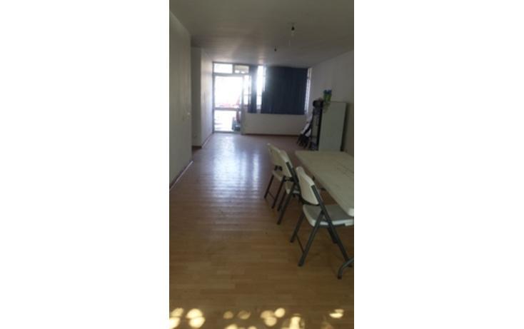 Foto de oficina en renta en  , arcos, guadalajara, jalisco, 1769504 No. 12