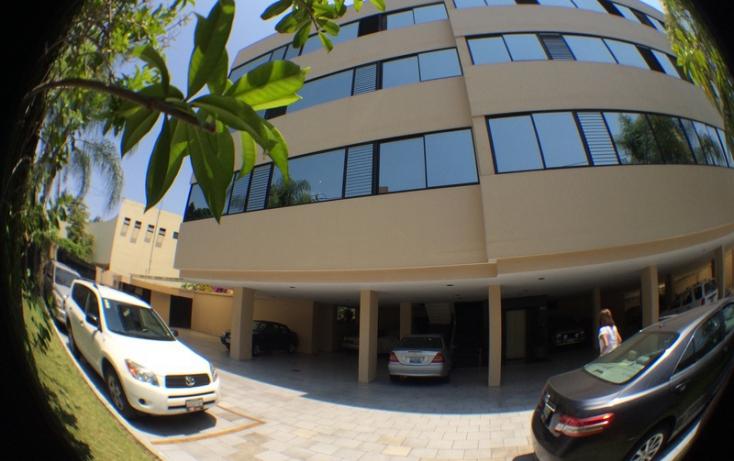 Foto de departamento en renta en, arcos, guadalajara, jalisco, 877811 no 03