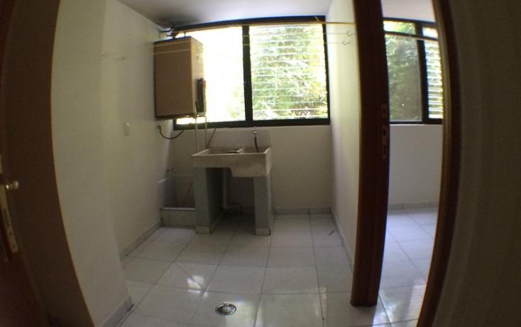 Foto de departamento en renta en, arcos, guadalajara, jalisco, 877811 no 08