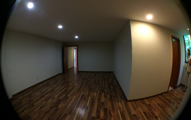 Foto de departamento en renta en, arcos, guadalajara, jalisco, 877811 no 09