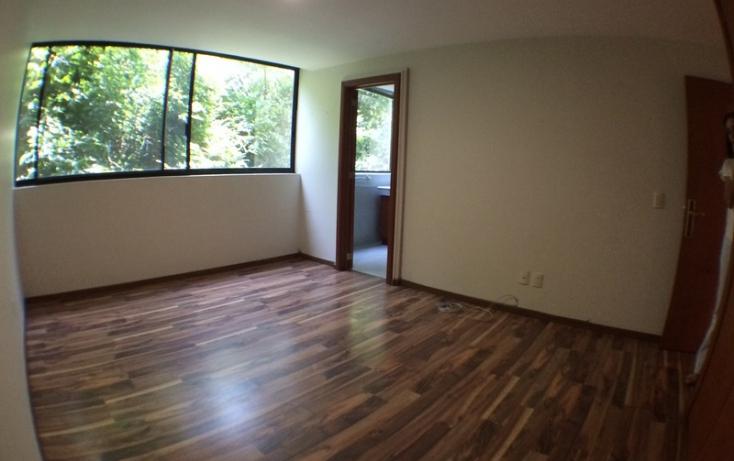 Foto de departamento en renta en, arcos, guadalajara, jalisco, 877811 no 10