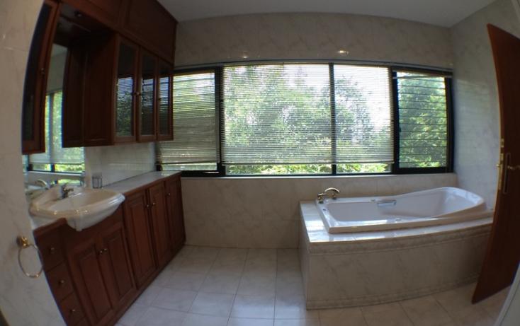 Foto de departamento en renta en, arcos, guadalajara, jalisco, 877811 no 14