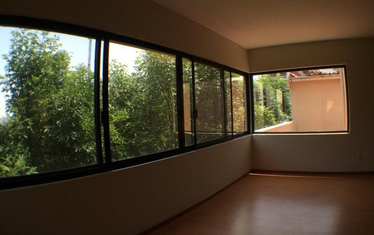 Foto de departamento en renta en, arcos, guadalajara, jalisco, 877811 no 16