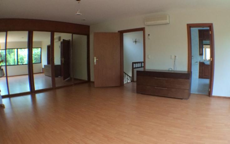 Foto de departamento en renta en, arcos, guadalajara, jalisco, 877811 no 17