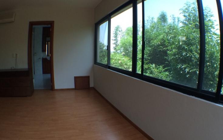 Foto de departamento en renta en, arcos, guadalajara, jalisco, 877811 no 18